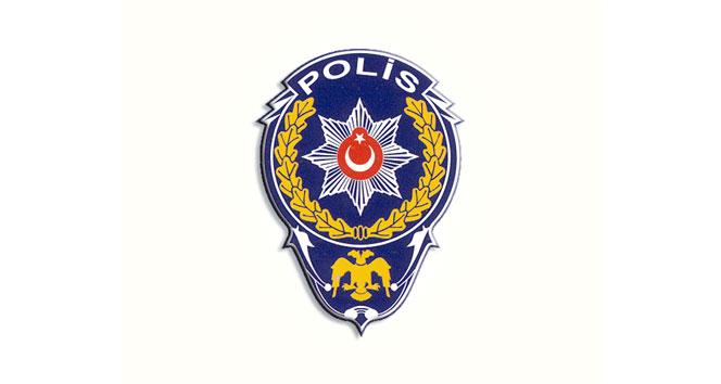 Şırnak'ta polise saldırı!