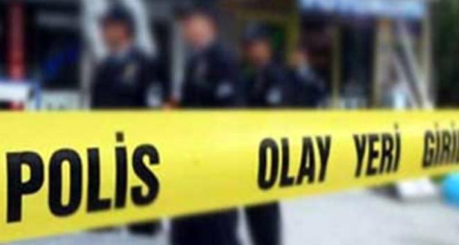 Yaşlı kadını kolundaki bilezikler için öldürdü, kısa sürede yakalandı