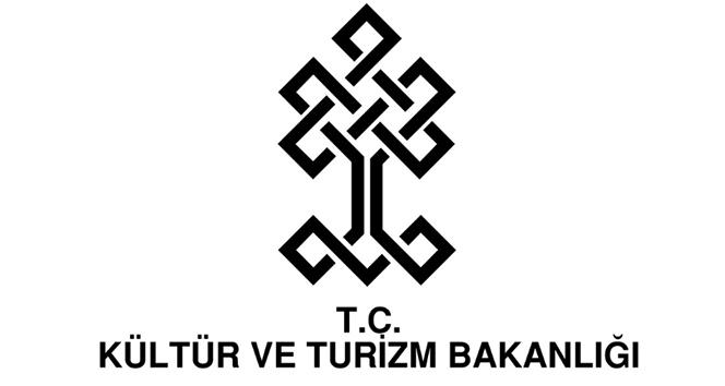 Kültür ve Turizm Bakanlığı, ele geçirilen korsan sayısını açıkladı
