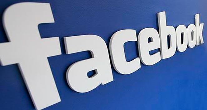 Facebook Messenger'dan müzik yeniliği