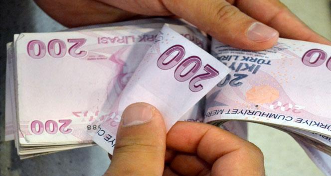 Asgari ücret bin 600 TL mi oluyor?