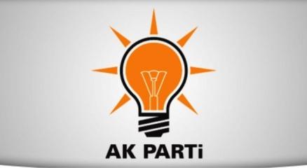 İşte AK Partinin en yüksek oy aldığı 5 il