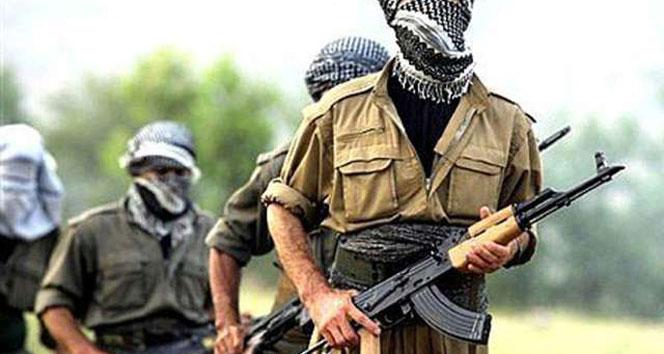 Çınar'daki hain saldırının telsiz konuşmaları ortaya çıktı