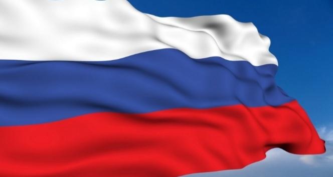Rusya Dışişleri Bakanı Lavrov: 'ABD'nin amacı Suriye'yi bölmek'