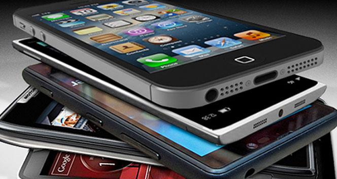 1500 – 2000 TL arası en iyi akıllı telefonlar