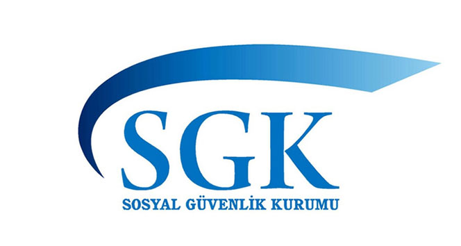 SGK'dan 'Kod-29' ile ilgili açıklama