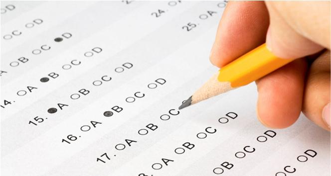 AÖL sınav sonuçları açıklandı| AÖL sınav sonuçları nasıl öğrenilir?