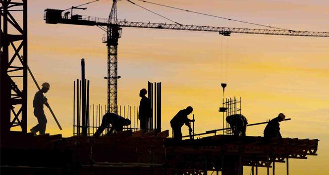 Yarım kalan inşaatı tamamlayan kredi