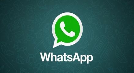 WhatsAppa beklenen bomba özellik geldi!