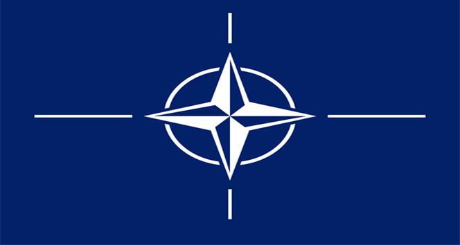 """NATO Genel Sekreteri Stoltenberg: """"Müttefiklerimiz Türkiye ve Yunanistan'a yardıma hazırız"""""""