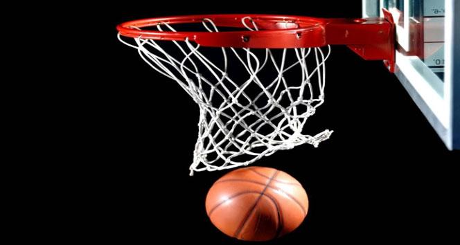 Euroleague Women: Fenerbahçe: 72 - Sopron Basket: 78