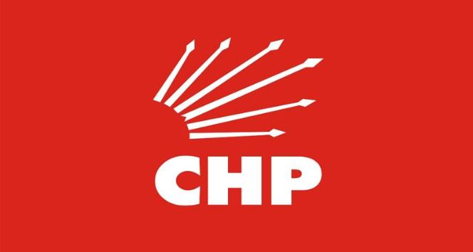 CHP'nin bayram programı belli oldu
