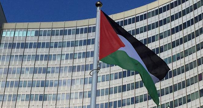 Trump'ın Kudüs kararına Filistin'den tepki yağıyor