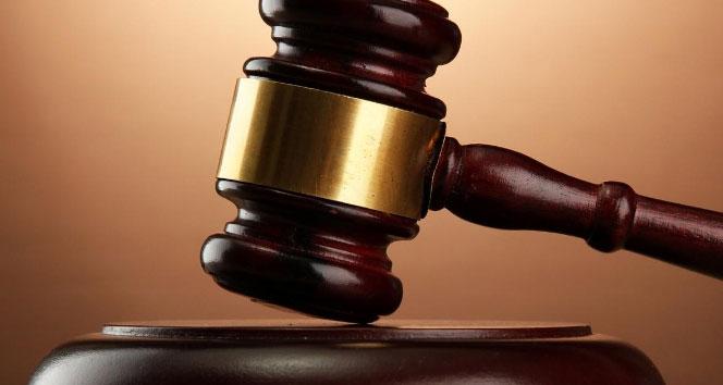 HSK 3 yeni ihtisas mahkemesi belirledi