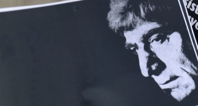 Hrant Dink cinayeti davasında 1 tahliye