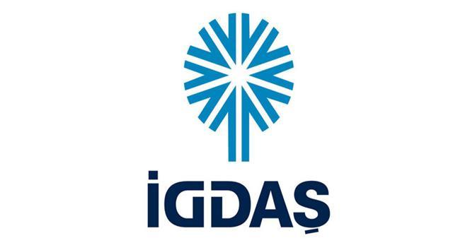 İGDAŞ'tan geciken doğal gaz faturalarına '10 taksitle' ödeme fırsatı