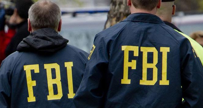 FBI günler öncesinden uyarmış
