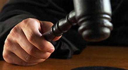 Jet Fadılın tutukluluk halinin devamına karar verildi