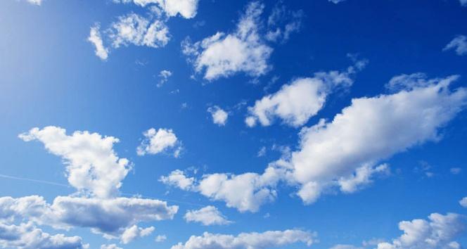 Bugün hava nasıl olacak? 20 Ekim yurtta hava durumu