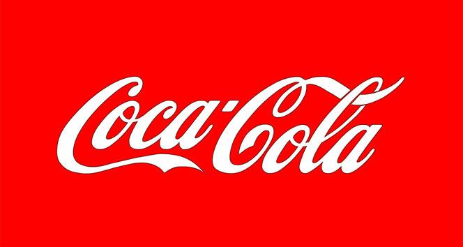 Coca Cola, Kayserispor'a sponsor oldu