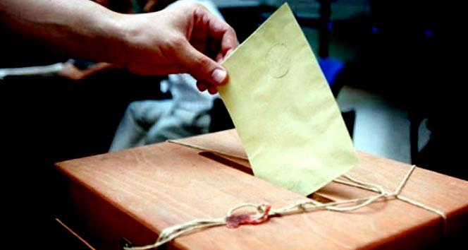 Hindistan'da Covid-19'a rağmen seçime gidilecek