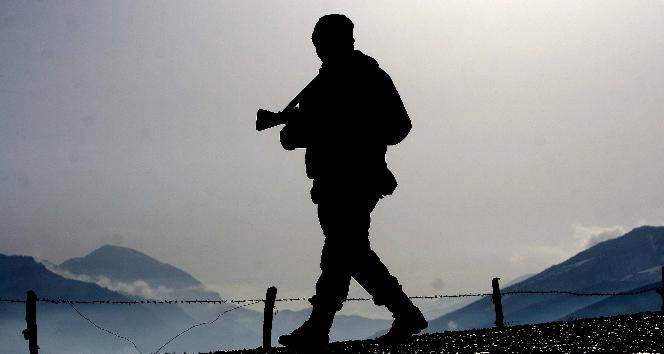 Cizre'de zırhlı araç geçişinde patlama: 3 şehit, 2 yaralı