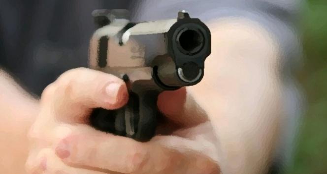 Silivri'de silahlı saldırı: 2 kişi ağır yaralandı