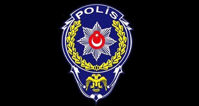 İzmir'de 2 polis açığa alındı