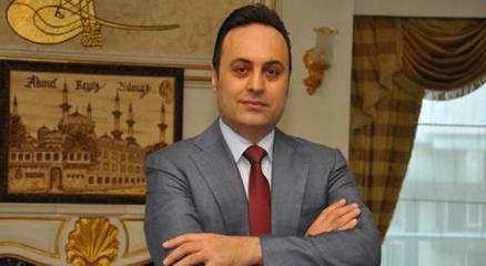 Ahmet Reyiz Yılmaz: Bahçeli milletten özür dileyip istifa etmeli