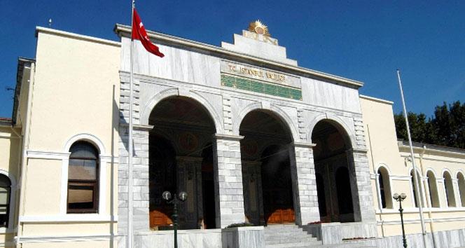 İstanbul Valiliği, 15 Temmuz günü alınacak tedbirleri açıkladı