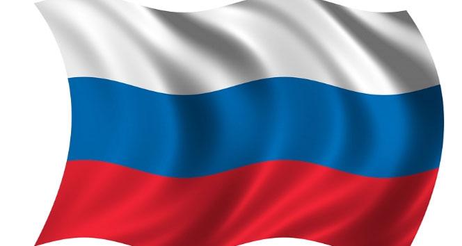 """Rusya'dan Bulgaristan'a cevap: """"Misilleme hakkımızı koruyoruz"""""""
