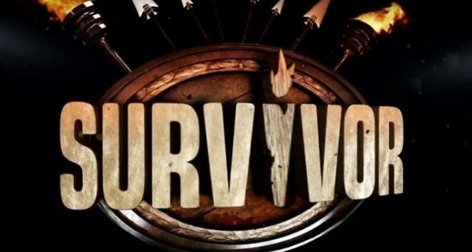 Survivor 2018 Saat Kaçta Başlıyor Survivor 2018in Yayınlacağı Tarih