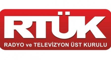 RTÜK, Engin Altayın televizyon kanalındaki açıklamaları ile ilgili inceleme başlattı