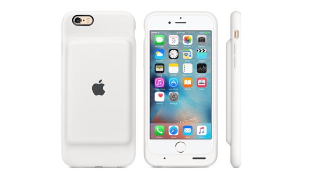 Apple, iPhone'ları yavaşlattığından dolayı özür diledi
