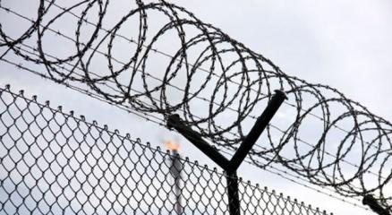 Avustralyada bir cezaevi, fare istilası nedeniyle tahliye edilecek