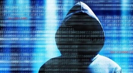 Türk hackerlar karşı atağa geçti