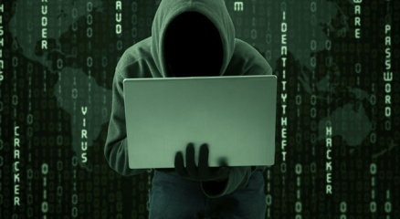 Türk hackerdan Rusyaya tarihin en büyük siber saldırısı