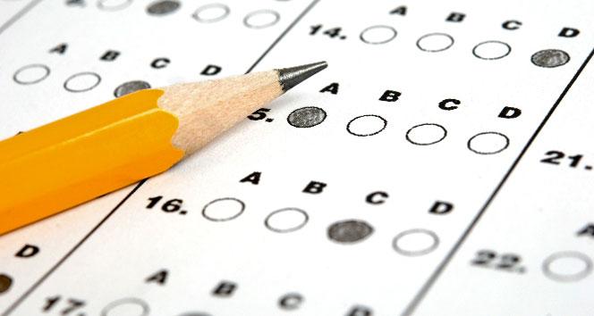 LGS tercihleri ne zaman bitiyor ne zaman sona erecek? Lise tercihleri nasıl yapılır?