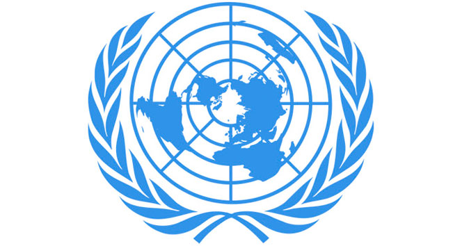 BM Genel Sekreteri Sözcüsü Dujarric'den flaş Afrin açıklaması