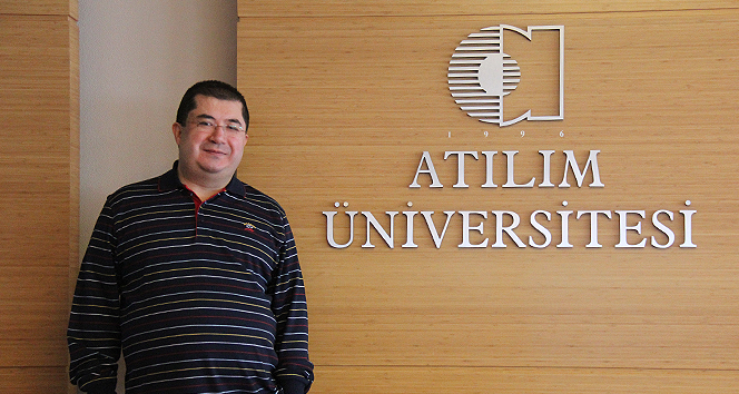 Türk üniversiteleri dünyaca ünlü sıralamalara giriyor
