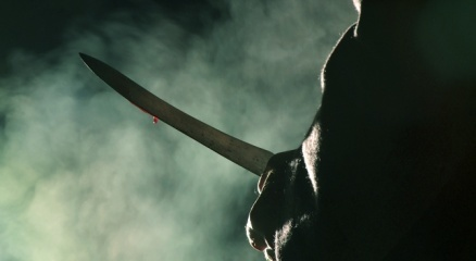 İngilteredeki bıçaklı saldırıda 3 kişi öldü