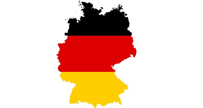 Almanya'nın yıllık büyüme tahmini geriledi