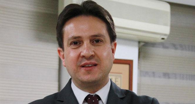 Batuhan Yaşar, ANKA'nın ilk operasyonunu yazdı