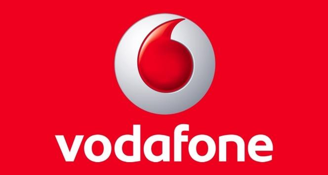 Vodafone aboneleri 2016'da aylık ortalama 462 dakika konuştu
