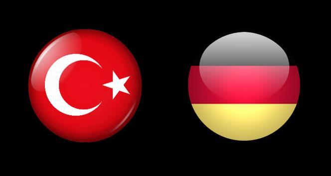 Almanya'ya nitelikli iş gücü Türkiye'den gidecek