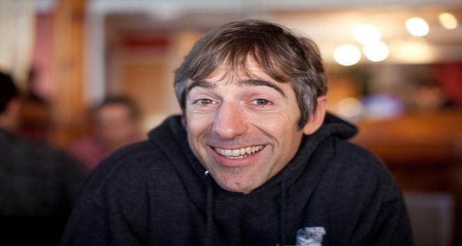 Mobil oyun firması Zynga CEO'su Mark Pincus istifa etti