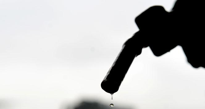 Benzin ve motorine zam! Benzin fiyatları ne kadar oldu?