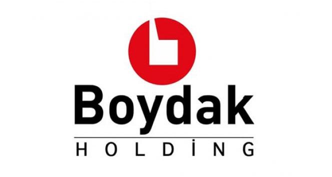 Boydak Holding'ten TMSF heyetine destek, paylaşımlara tepki