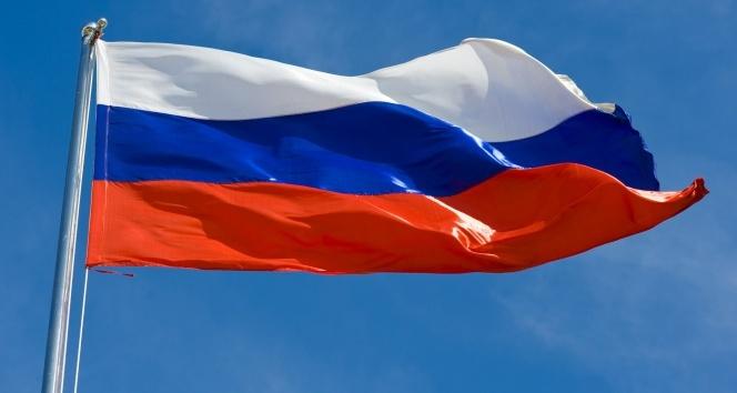 Rusya'dan ABD'ye sert yanıt: 'Çok tehlikeli bir adım'