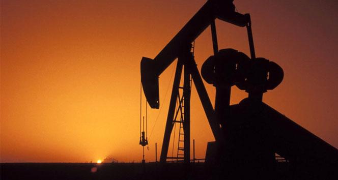 Suudi Arabistan'da petrole rekor zam